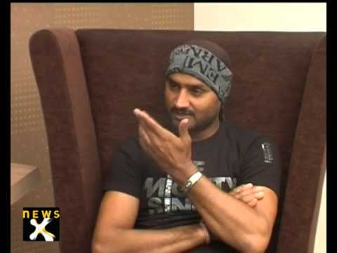 Harbhajan Singh's Journey From Rags To Riches - NewsX