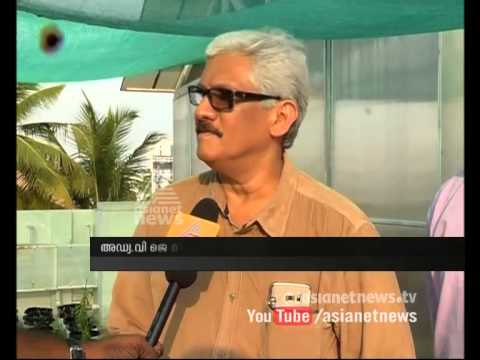 """Jaivajeevitham "" organic farming start in Kochi : Chuttuvattom News"