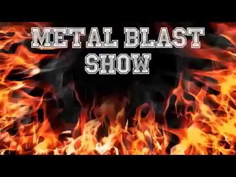 Смотреть клип MetalBlastShow: Как быть блэк металистом? (Black Metal) онлайн бесплатно в качестве