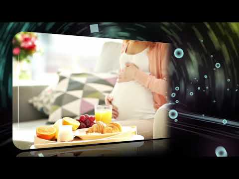 Introduction of Women's Health TV