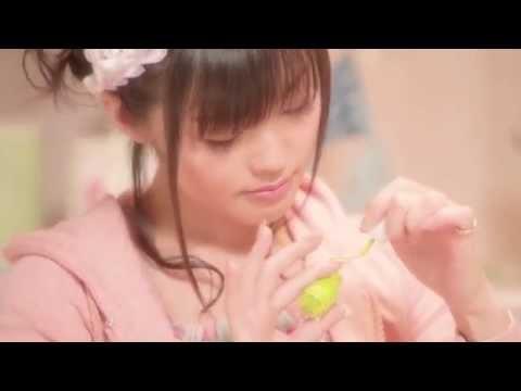 [Official Video] Sasaki Sayaka - Zzz - 佐咲紗花