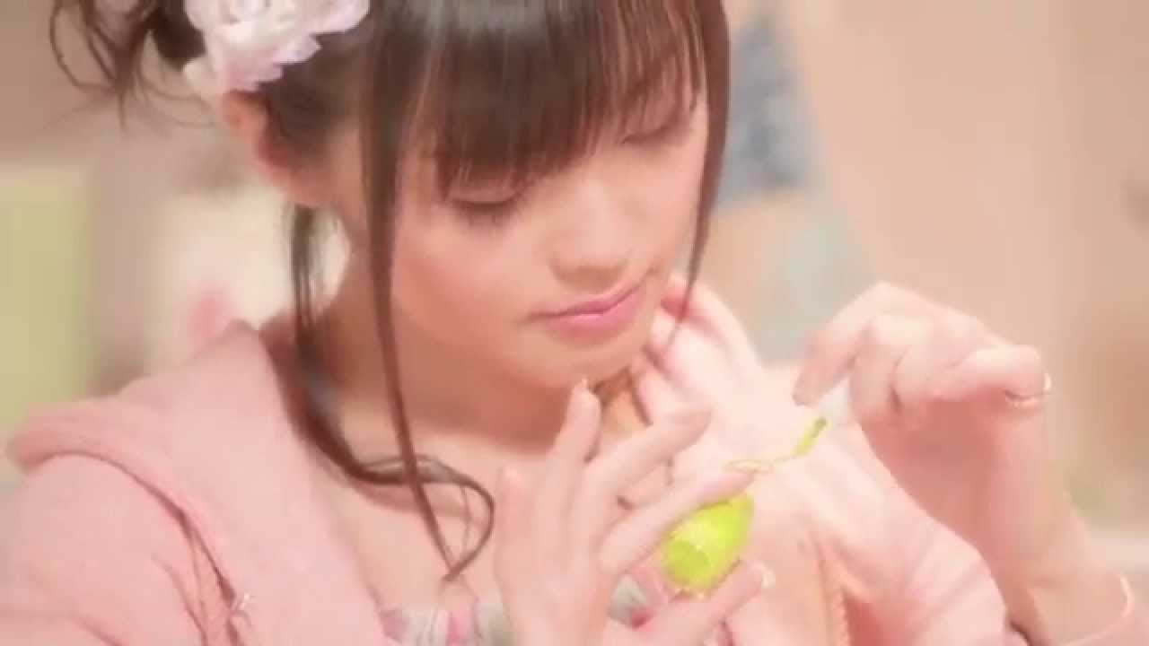Download [Official Video] Sasaki Sayaka - Zzz - �咲紗花