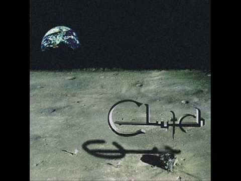 Best of Clutch: A Compilation Mix (Number 1) - 19 songs