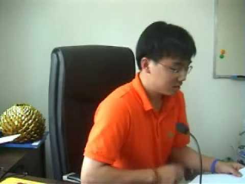 黄贱翔播报-河北文安发生地震