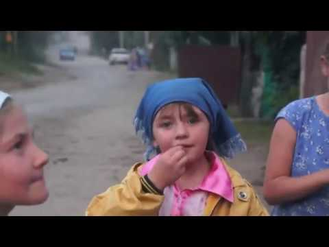 Русская деревня в Армении: как живут молокане