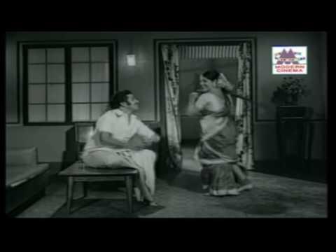 Kettele Ange Song P Susheela  Sivakumar Rani Chandra  Bhadrakali Ilaiyaraja