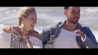 Dr. Shiver ft. Jmi Sissoko - Brave Love (Official Video)
