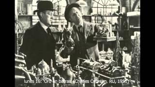 Ciclo 'Centenario de Alec Guinness: los años de la Ealing'
