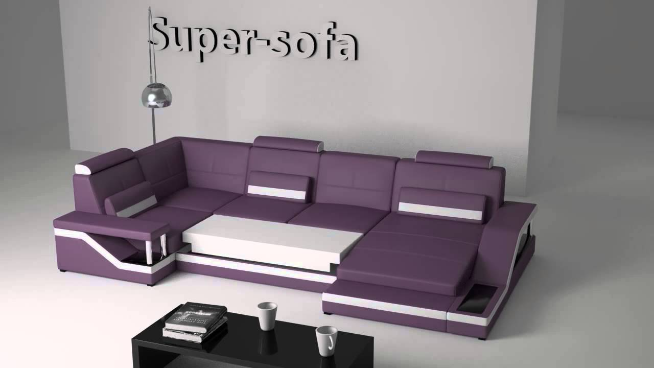 naro nik z funkcj spania angel youtube. Black Bedroom Furniture Sets. Home Design Ideas