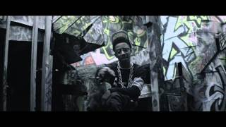 Lil Twist - Understand Me (Official Music Video) [Wake Up]