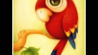 Милые рисунки животных