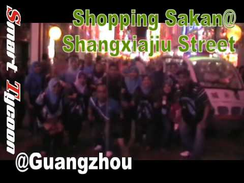 Guangzhou, China: FREE VVIP Holiday Trip (Shenzhen Plus)