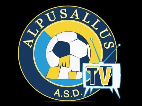 Sigla Alpusallus TV