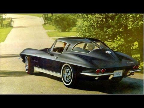 2014 Chevrolet Corvette C7, What Do We Know? -- /ROAD TESTAMENT