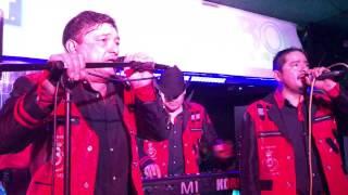 La Brissa en Cabo Tequila Bar 2017-3