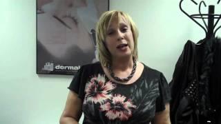 Janice Keane - testimonial Thumbnail