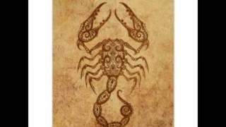 Death in vegas - Scorpio