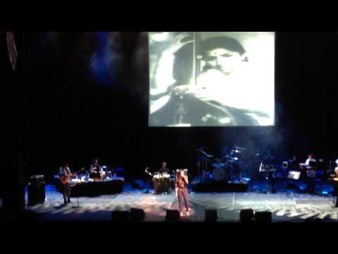 Old Songs - Shreya Ghoshal Concert Seattle