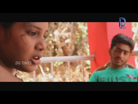 Mun Anthi Saral Tamil Full Movie Part - 8...