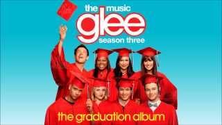 Video Seasons Of Love | Glee [HD FULL STUDIO] - UNRELEASED download MP3, 3GP, MP4, WEBM, AVI, FLV Maret 2018