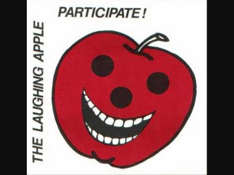 The Laughing Apple - I'm Okay