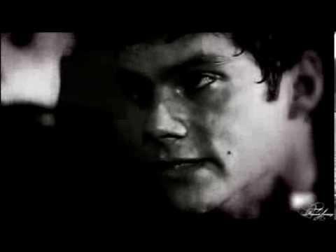 Stiles Stilinski [+3x19] | The Nogitsune - YouTube Teen Wolf Season 3 Void Stiles