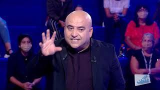 Saffi Kalbek S02 Episode 03 30-09-2020 Partie 02