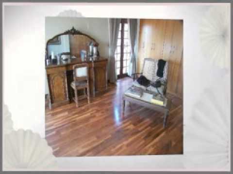 Solid Wood Flooring Pretoria South Africa