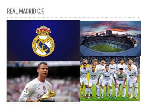 Spain Sports Journalism