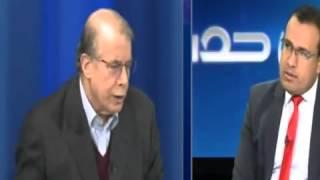 شاهد ردة فعل الاعلام الجزائري بعد الإجراءات التي اتخذها المغرب ضد الأمم المتحدة