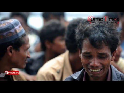Burma Times Daily News 02.01.2016