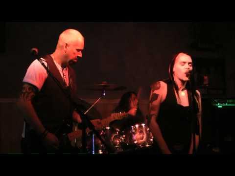 Beth Hart - Sinner's Prayer (AMAZING!!!) - Jimmis 1-9-11