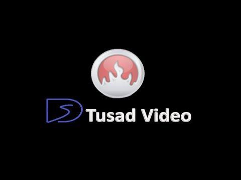 tutorial-cara-menggunakan-nero-8-untuk-membuat-dan-mengedit-video