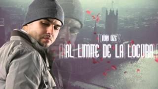 Tony Dize - Al Limite De La Locura