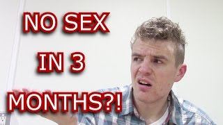 Download Video Japanese Dating Culture - No Sex in 3 Months?! MP3 3GP MP4