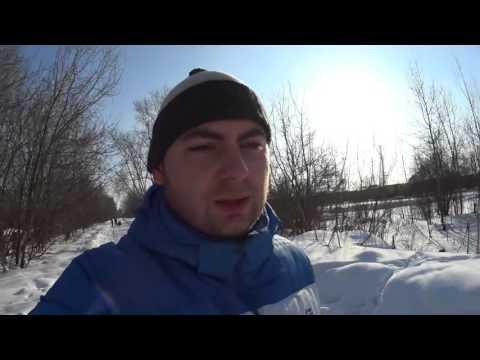видео: Переполох в администрации // Борьба за правду
