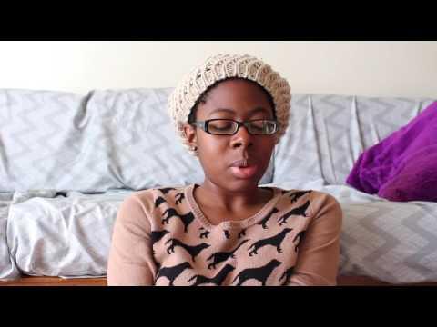 Black Students' Experiences at JMU