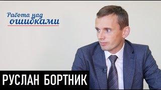 Битва заклинателей электората. Д.Джангиров и Р.Бортник