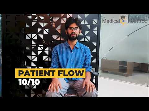 Bangalore Medical College & RI , Bangalore- College Review by Dr. Shreyas | Medical Mentor | KYC-BYC
