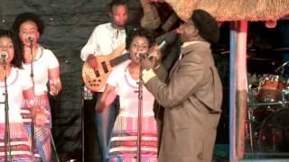 Worship House Ntwanano Unity Project 8 Live.mp3