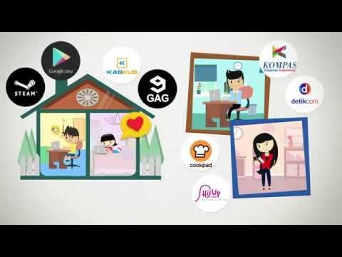 ZIGY - Family Internet Broadband - VIDEO EXPLAINER