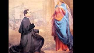 María Auxiliadora - Madre, Maestra Y Auxilio