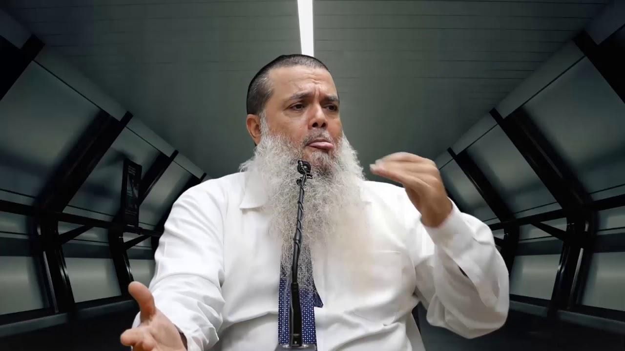 הרב יגאל כהן - רצון אמיתי HD {כתוביות} - מדהים!
