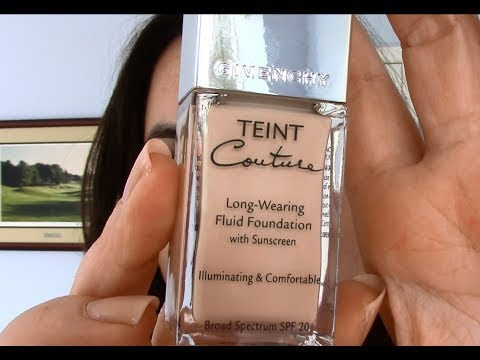 Teint Couture Everwear Concealer by Givenchy #13