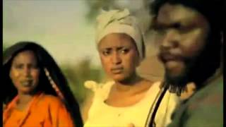 HINDU LATEST 2015 HAUSA FILM HD