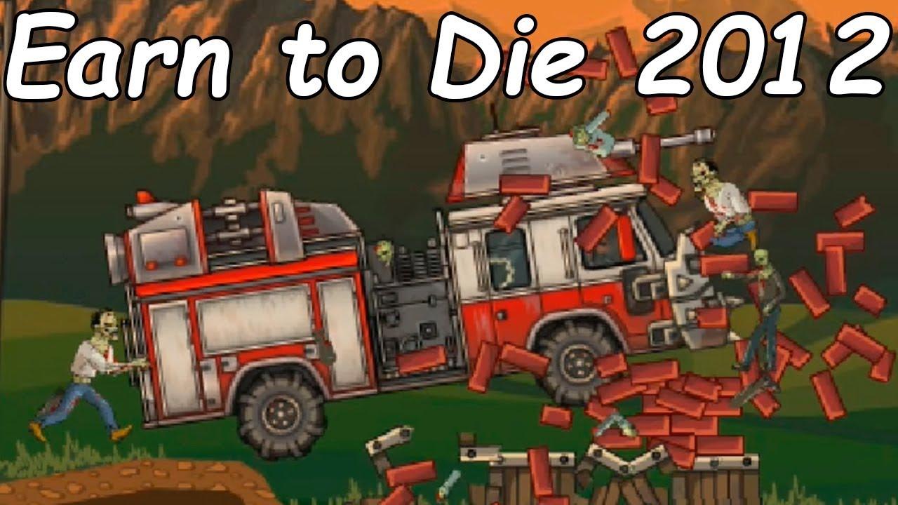 Играть онлайн заработай и умри работа над ошибками смотреть онлайн 720