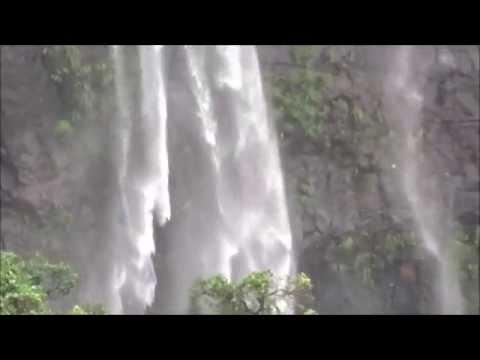 Tamhini Ghat during Monsoon (50ᶠᵖˢ)