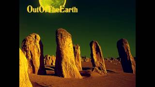 Out Of The Earth - Mother Nature