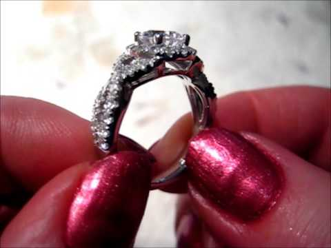 117334-100-18k-chatham-6.5mm-round-ruby-engagement-ring-with-diamond-halo