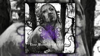 Onryo Over October - These Wounds Are My Cathedral (Full Album)